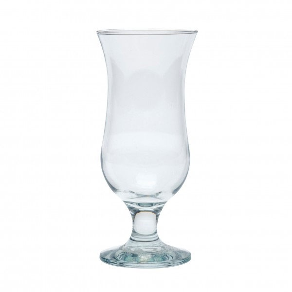 Cocktailglas 450 ml