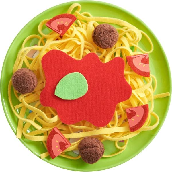 Haba 303492 Biofino Spaghetti Bolognese