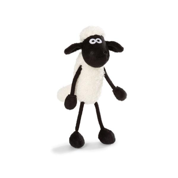 Nici Shaun das Schaf 15cm Schlenker
