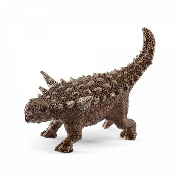 Schleich Dinosaurs Animantarx 15013