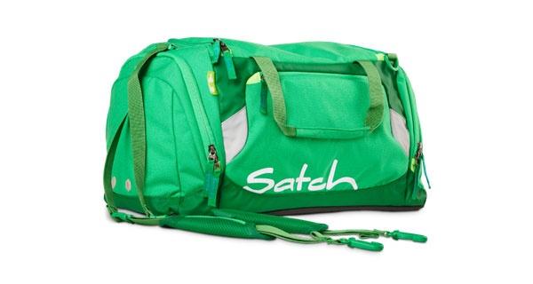Ergobag Satch Sporttasche Grinder