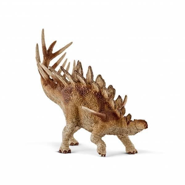 Schleich Dinosaurs Kentrosaurus 14583