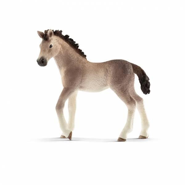 Schleich Horse Club Andalusier Fohlen 13822