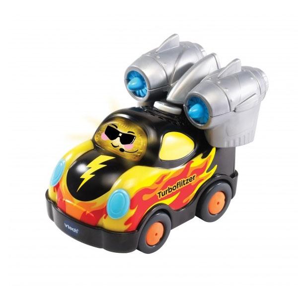vtech Tut Tut Baby Flitzer Rennwagen
