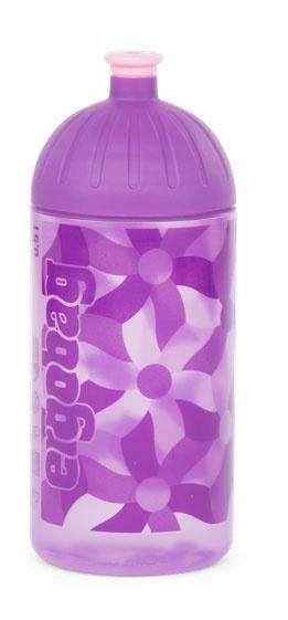 Ergobag Zubehör Trinkflasche NachtschwärmBär