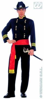 Kostüm General XL