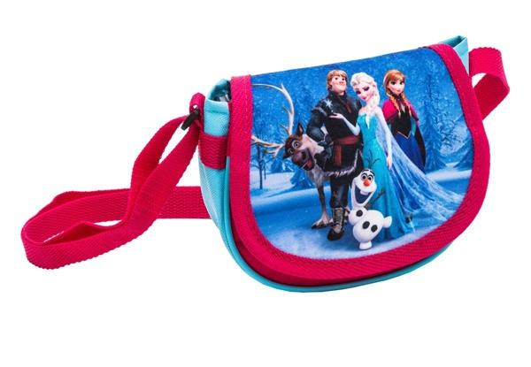 Disney Die Eiskönigin Umhängetasche