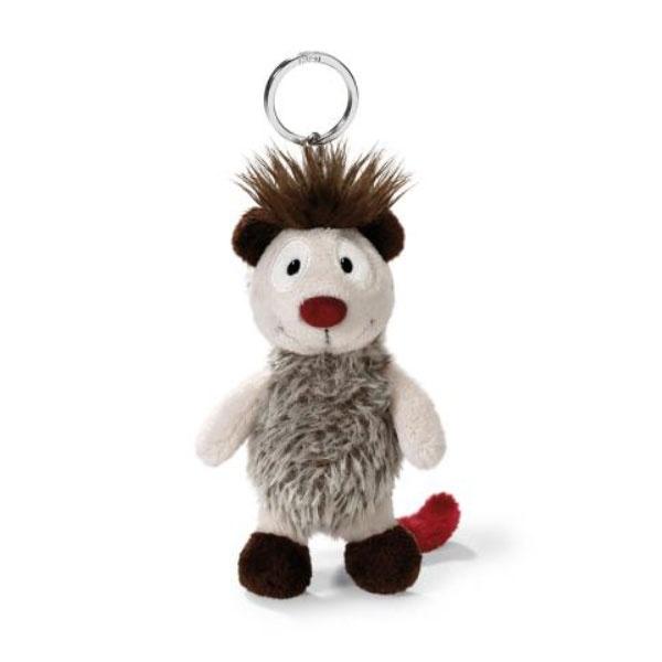 Nici Opossum Schlüsselanhänger