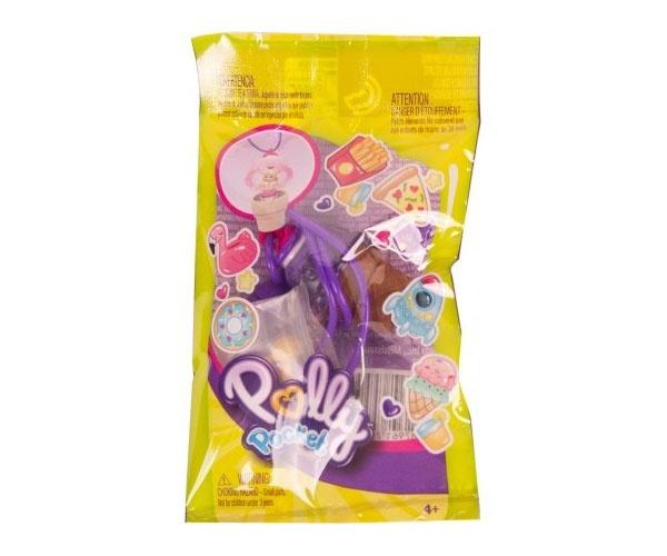 Polly Pocket Mini Sammeltüte