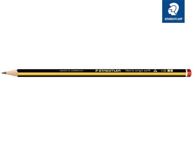 Bleistift HB