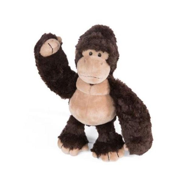 Nici Gorilla Torben Schlenker 35 cm
