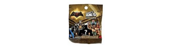 Batman Minifiguren Sammeltüte Serie 2