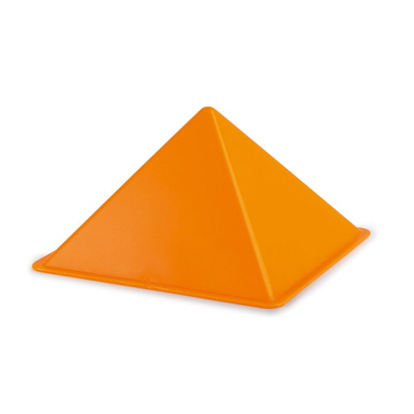 Hape Sandförmchen Pyramide