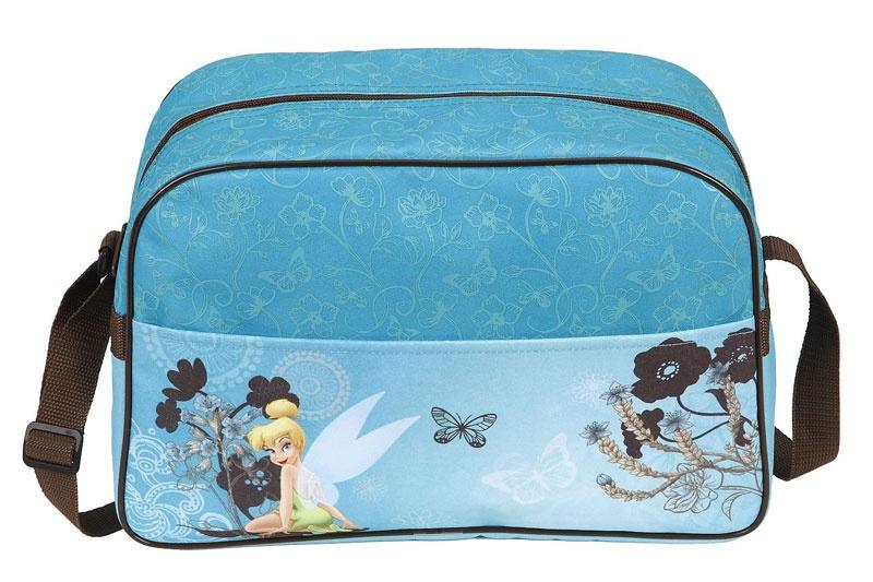 Fairies Tinkerbell Sporttasche