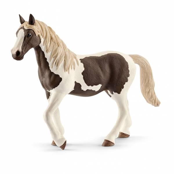 Schleich Horse Club Pinto Stute 13830