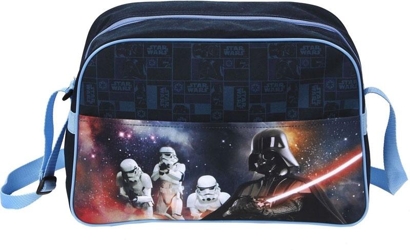 Star Wars Sporttasche