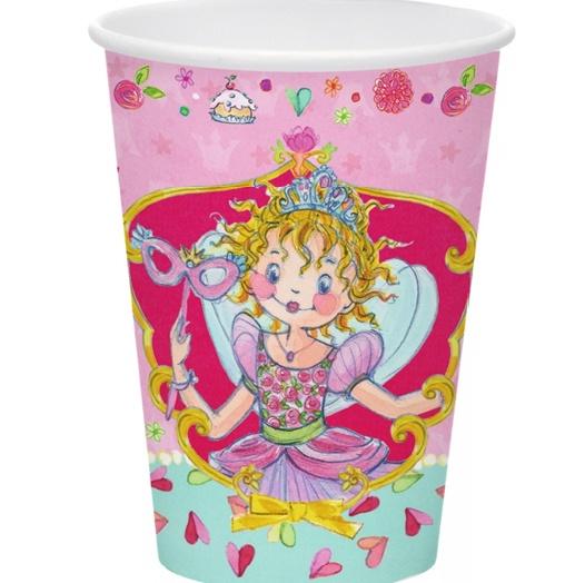 Prinzessin Lillifee Partybecher
