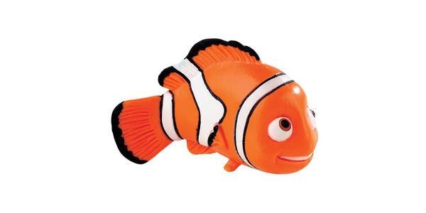 Bullyland Nemo