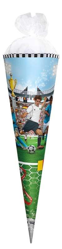 Roth Schultüte Soccer 22cm