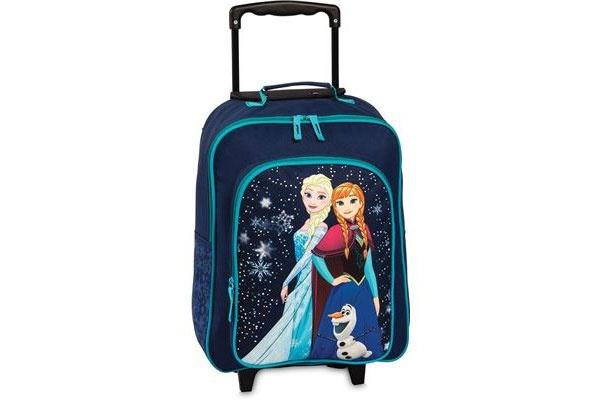 Disney Frozen Kindertrolley Die Eiskönigin
