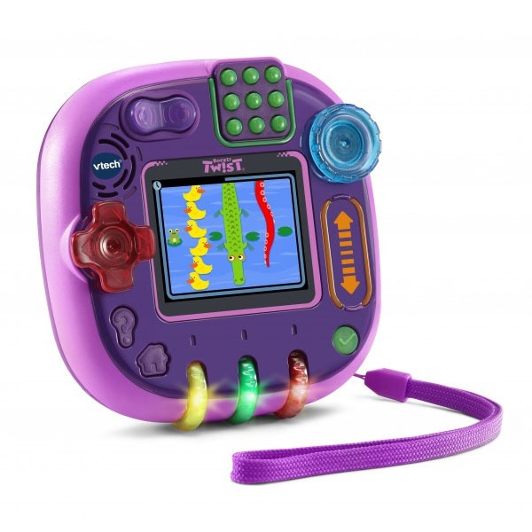 vtech Rockit Twist Berry Ice