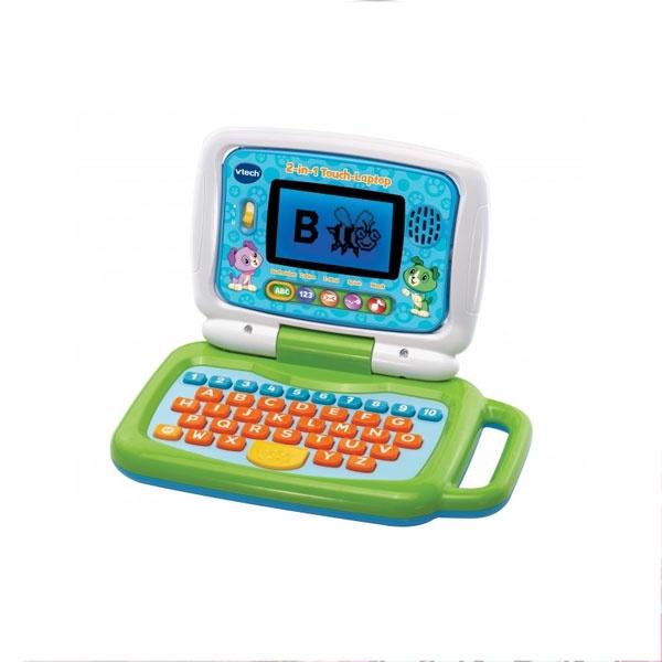 vtech 2-in-1 Laptop