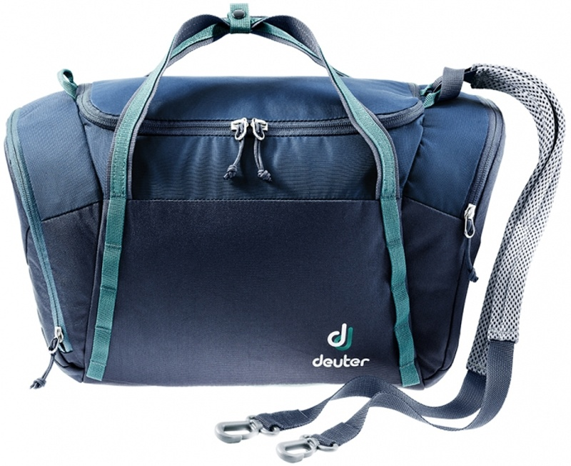 Deuter Hopper midnight-navy Sporttasche