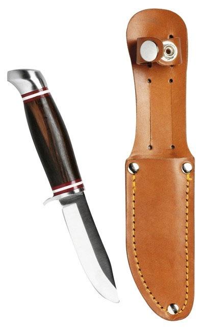 Outdoor-Messer