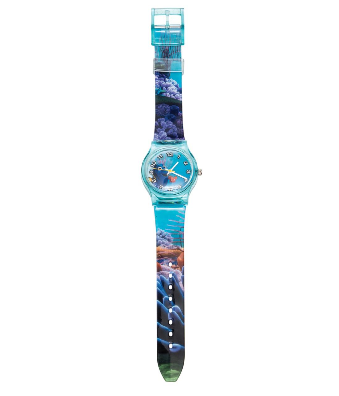 Disney Finding Dory Armbanduhr