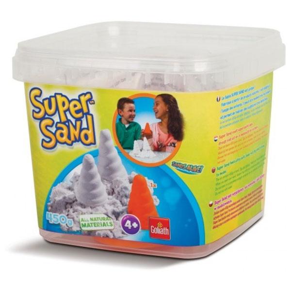 Super Sand Eimer klein
