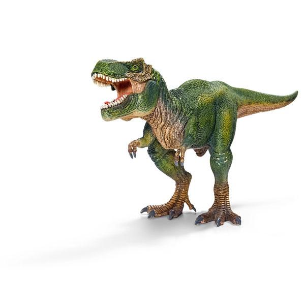 Schleich Dinosaurier Tyrannosaurus Rex 14525
