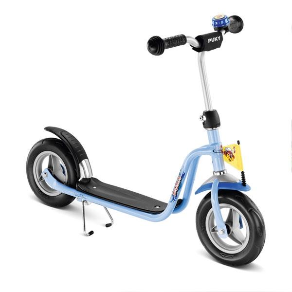 Puky 5146 Roller R 03 Ocean blue