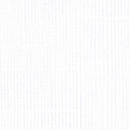 Leinenpapier A5 weiß
