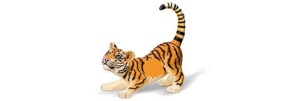 tiptoi Tigerjunges
