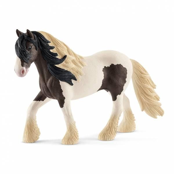 Schleich Horse Club Tinker Hengst 13831