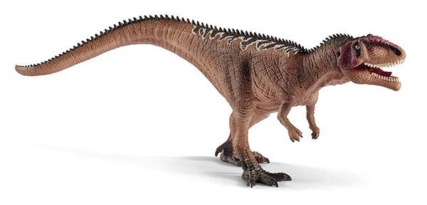 Schleich Dinosaurs Jungtier Giganotosaurus 15017