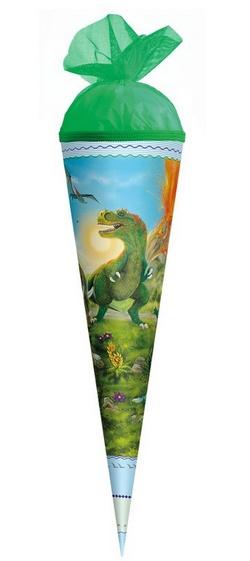 Roth Schultüte T-Rex 22 cm