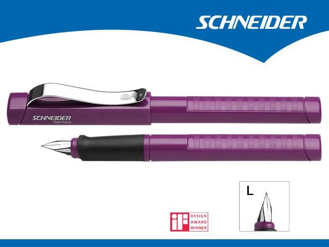 Schneider Füller Base L boysenberry