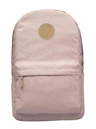 Beckmann City Rucksack Soft Pink 30 Liter