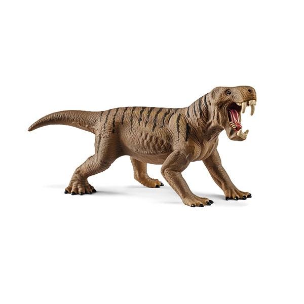Schleich Dinosaurs Dinogorgon 15002