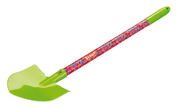 Scout Gartenspielzeug Schaufelspaten
