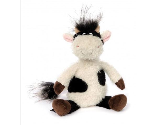 Sigikid Beasts Ach Good Cow Kuh mini 38721