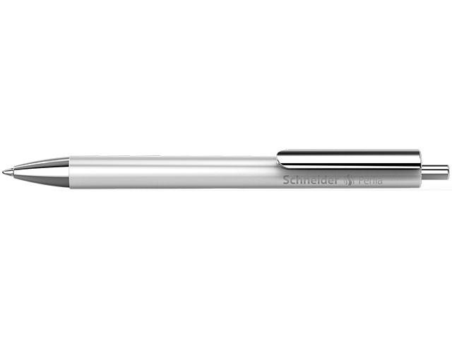 Schneider Kugelschreiber Perlia weiß