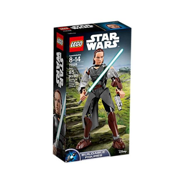 Lego 75528 Star Wars Rey