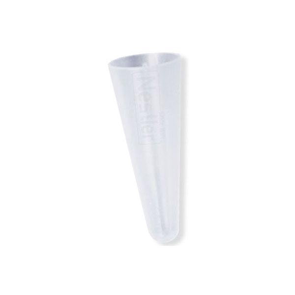Schultüten-Spitzenschutzkappe für 70cm rund