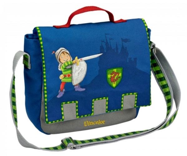 Kindergartentasche Vincelot