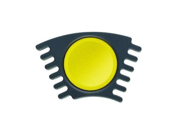 Faber Castell Ersatzfarbe Connector gelb