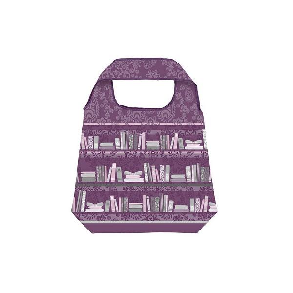 Shopper My Books