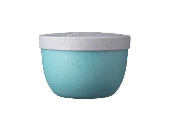 Mepal Snack Pot 350 ml Nordic green