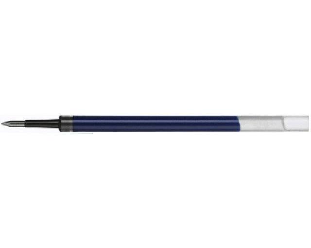 Refillmine für SIGNO 207 blau